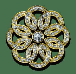 Eliz Juwelier Koeln Keupstraße Diamanten Trauringe Uhren Goldankauf Logo