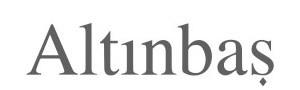 Logo Altinbas