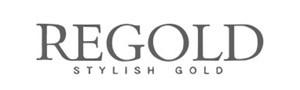 Logo Regold