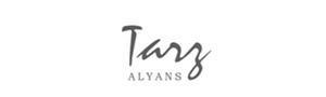 Logo Tarz