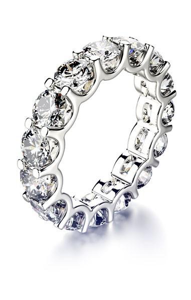 eliz-juwelier-ring